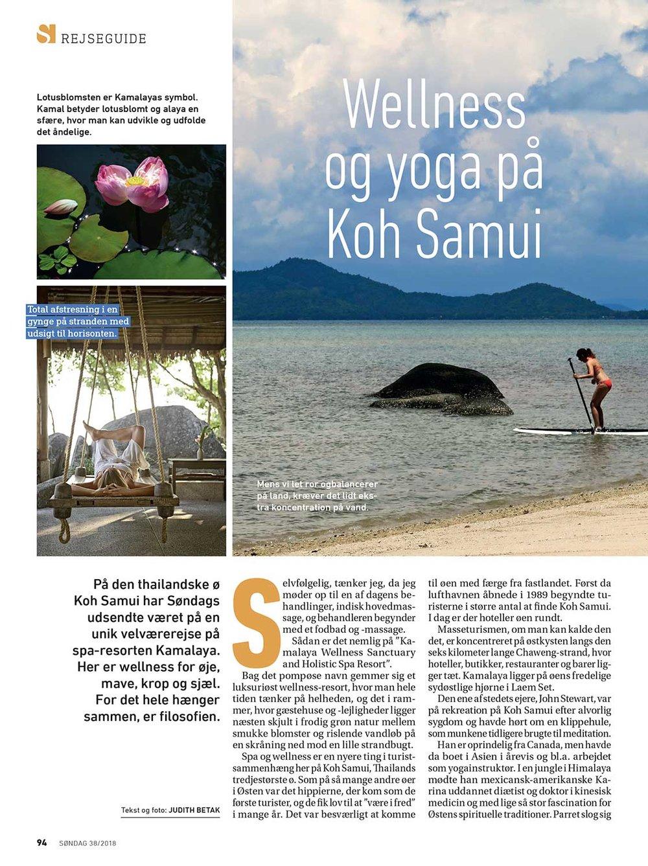 Søndag-Thailand-Kalamaya-1.jpg