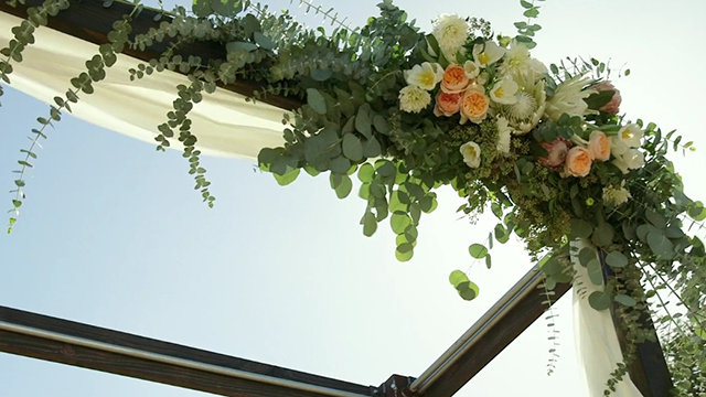 morgana_john_wedding_2.jpg