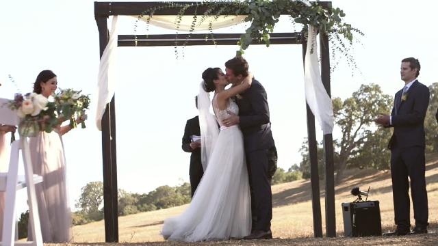 morgana_john_wedding_3.jpg