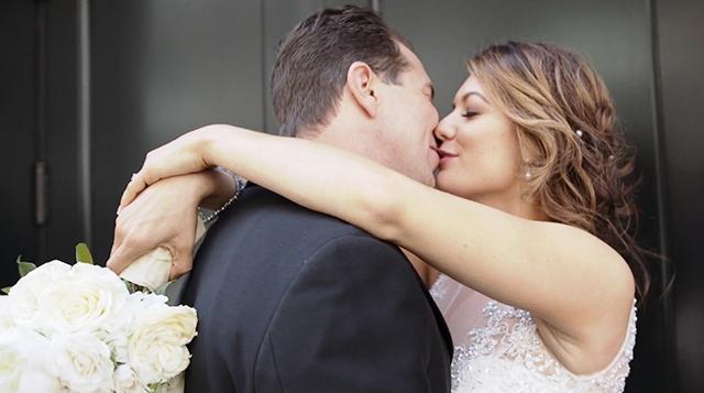 brooke_brandon_cinematt_wedding_2.jpg