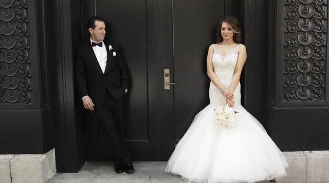 brooke_brandon_cinematt_wedding_3.jpg