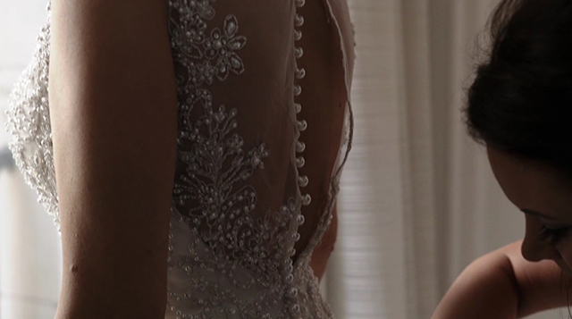 brooke_brandon_cinematt_wedding_4.jpg