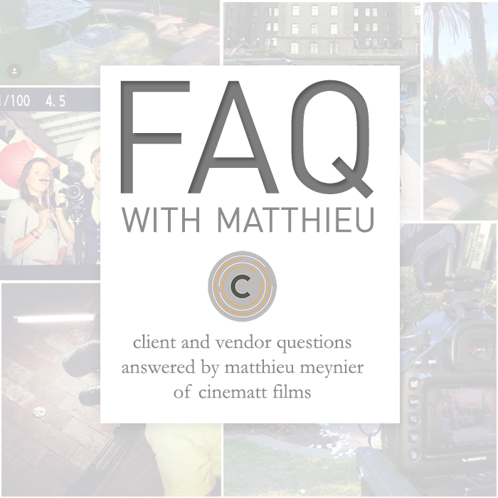 ask-a-wedding-cinematographer