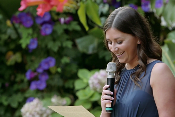 maid_of_honor_speech_carmel_wedding.jpg