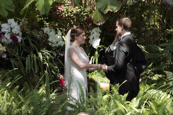outdoor_ceremony_wedding_holly_Farm.jpg