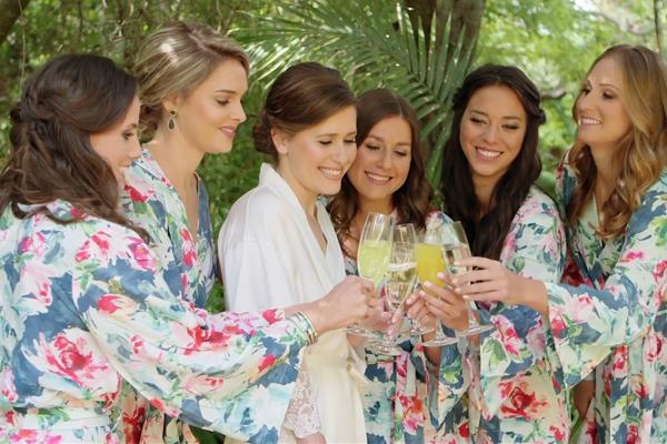bridesmaids_floral_robe_cheers.jpg