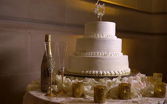 san_francisco_wedding_party_cake_2.jpg