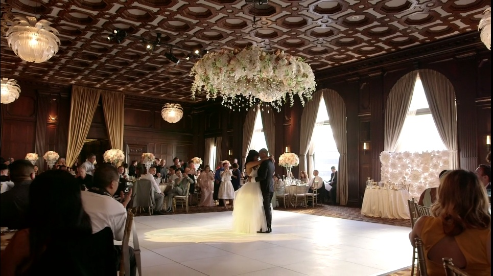 julia_morgan_ballroom_wedding_2.jpg