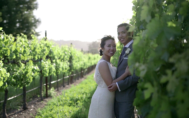 california_winery_wedding_7.jpg