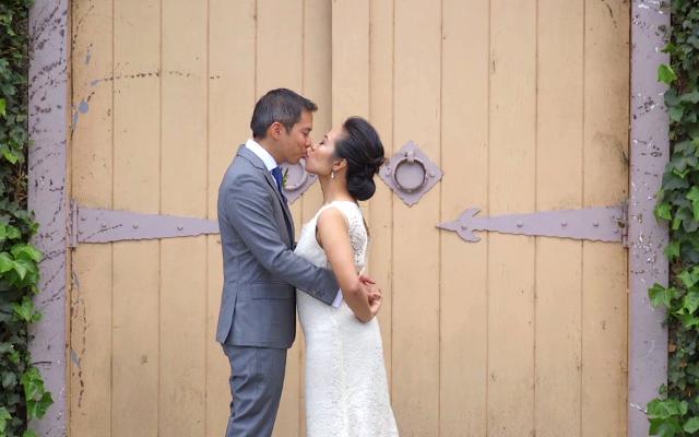 california_winery_wedding_8.jpg
