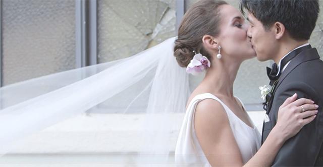 westin_st_francis_san_francisco_wedding_1.jpg
