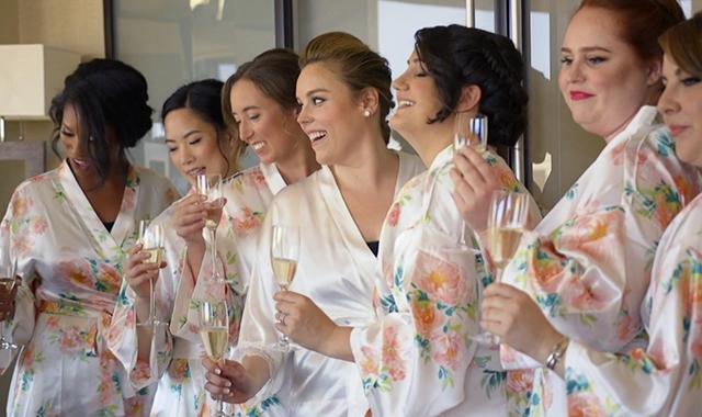 ashley-joseph-san-francisco-wedding-4.jpg