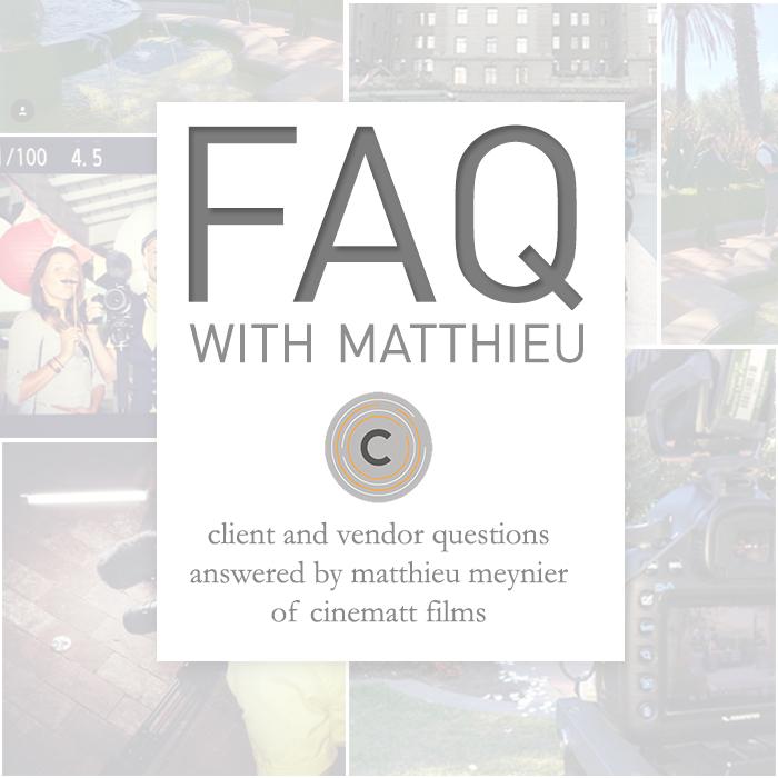 FAQwithMatthieucaps.jpg