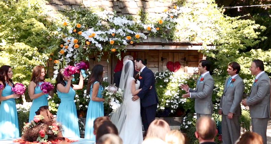 Nicolette_Bradley_Atherton_Wedding.jpg