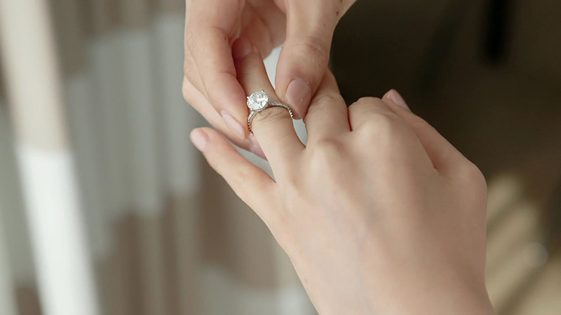 san-francisco-black-tie-wedding-emily-henry-10.jpg