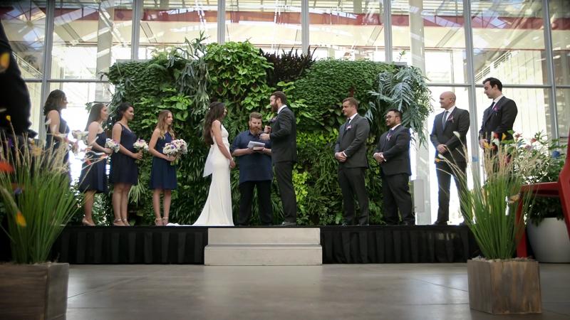 san-francisco-wedding-film-1.jpg