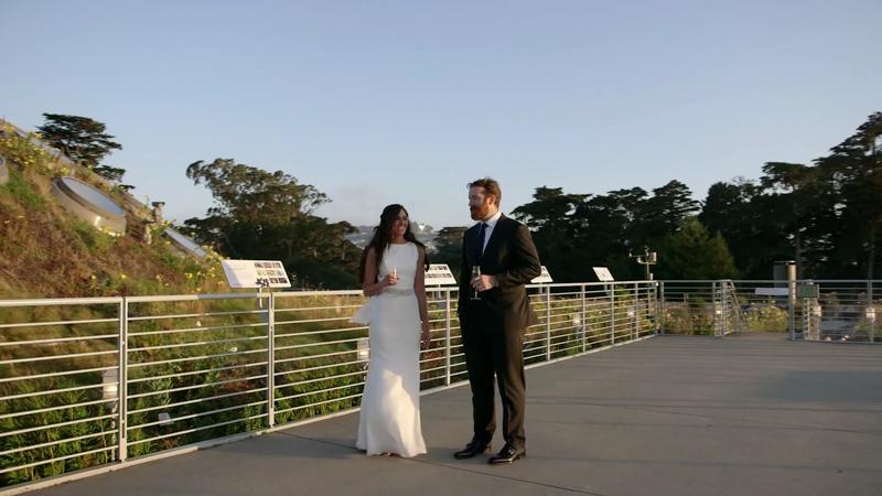 san-francisco-wedding-film-9.jpg