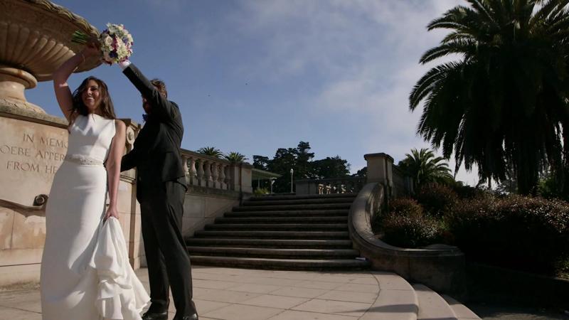 san-francisco-wedding-film-15.jpg