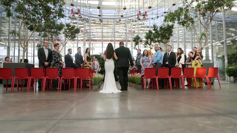 san-francisco-wedding-film-19.jpg