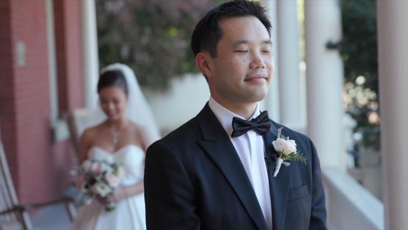 olympic-club-san-francisco-wedding--4.jpg