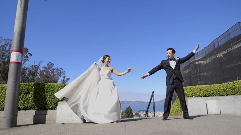 olympic-club-san-francisco-wedding--6.jpg