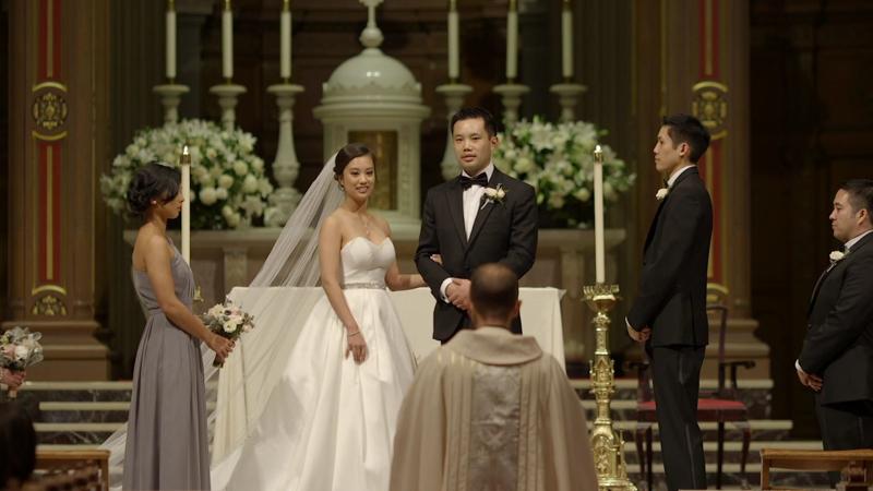 olympic-club-san-francisco-wedding--7.jpg