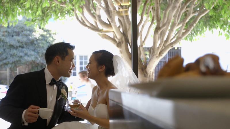 olympic-club-san-francisco-wedding--9.jpg