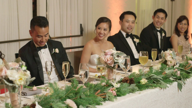 olympic-club-san-francisco-wedding--10.jpg