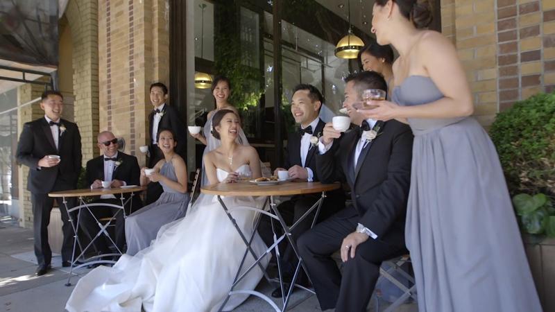 olympic-club-san-francisco-wedding--11.jpg