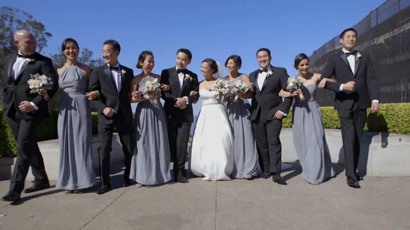 olympic-club-san-francisco-wedding--12.jpg