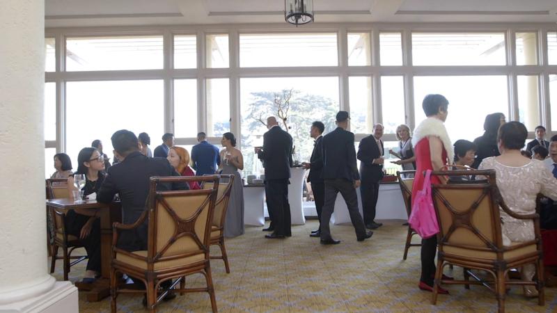 olympic-club-san-francisco-wedding--17.jpg