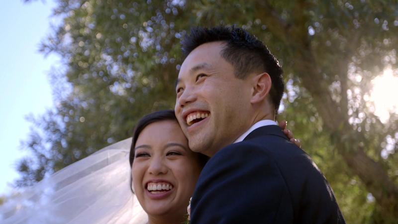 olympic-club-san-francisco-wedding--19.jpg