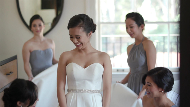 olympic-club-san-francisco-wedding--24.jpg