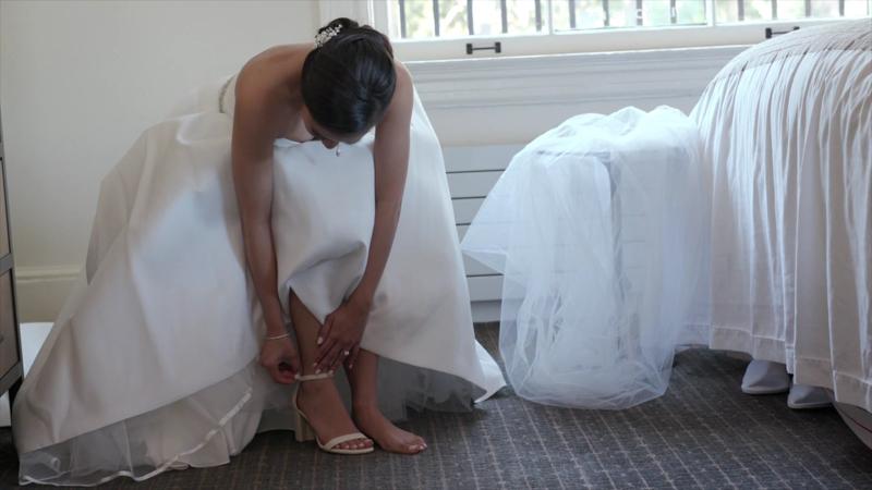 olympic-club-san-francisco-wedding--25.jpg