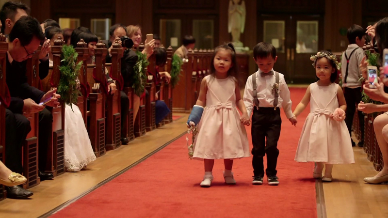 olympic-club-san-francisco-wedding--29.jpg