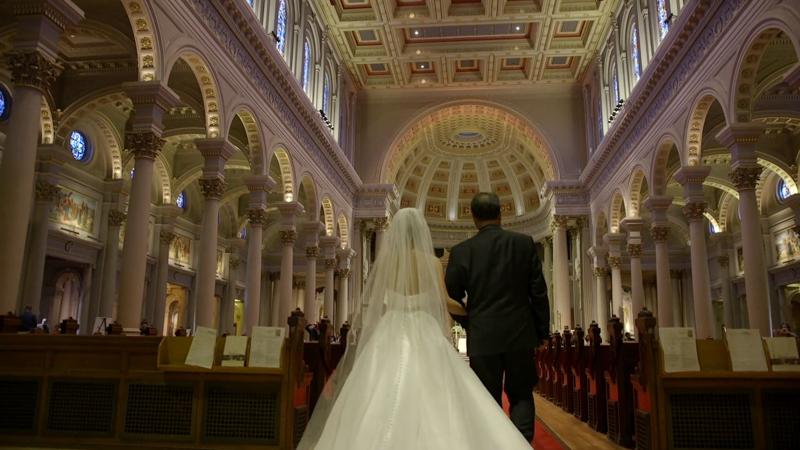 olympic-club-san-francisco-wedding--30.jpg