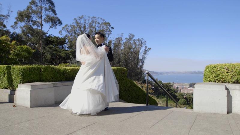 olympic-club-san-francisco-wedding--31.jpg