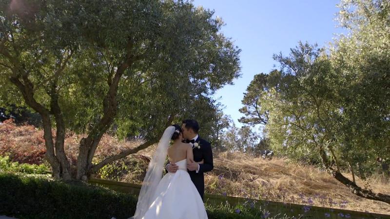 olympic-club-san-francisco-wedding--32.jpg
