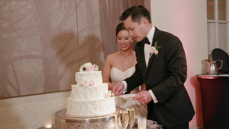 olympic-club-san-francisco-wedding--33.jpg