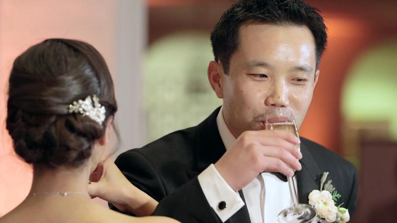 olympic-club-san-francisco-wedding--34.jpg