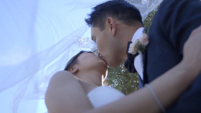 olympic-club-san-francisco-wedding--35.jpg