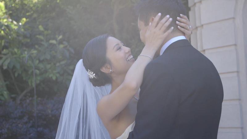 olympic-club-san-francisco-wedding--36.jpg