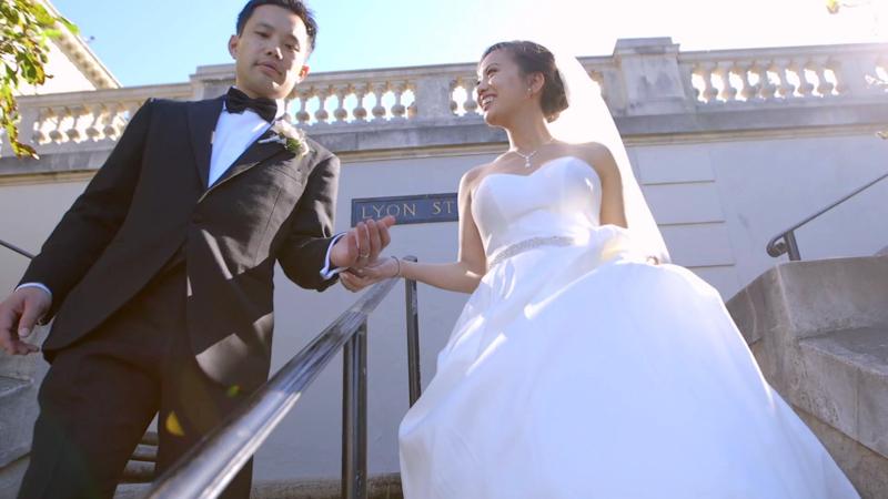 olympic-club-san-francisco-wedding--37.jpg