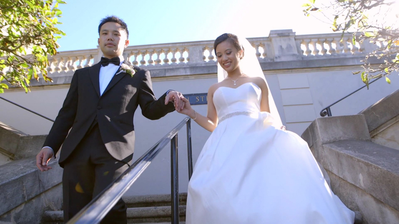 olympic-club-san-francisco-wedding--38.jpg