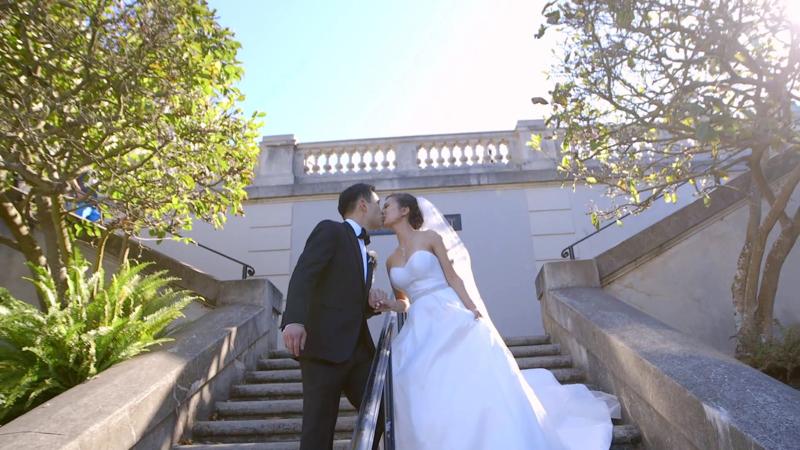 olympic-club-san-francisco-wedding--39.jpg