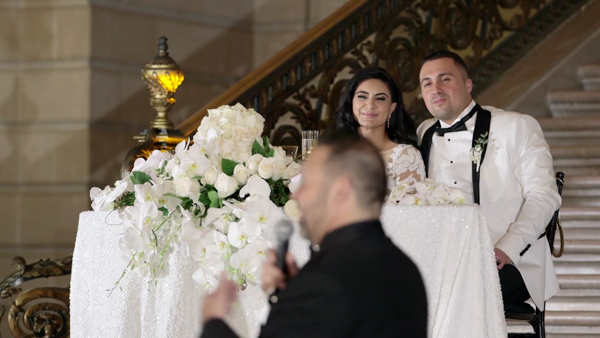 san_francisco_city_hall_persian_wedding-2.jpg