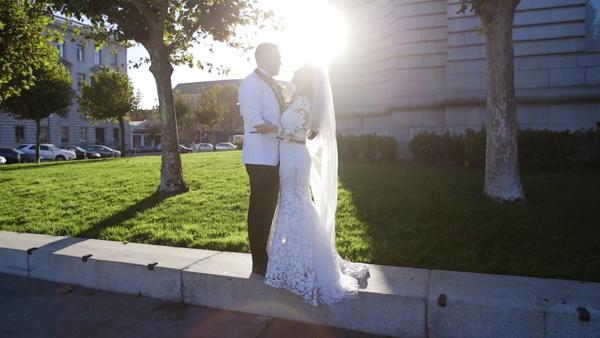 san_francisco_city_hall_persian_wedding-4.jpg