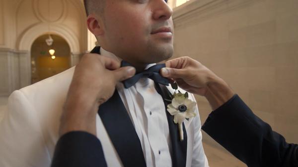 san_francisco_city_hall_persian_wedding-8.jpg