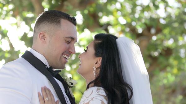 san_francisco_city_hall_persian_wedding-11.jpg