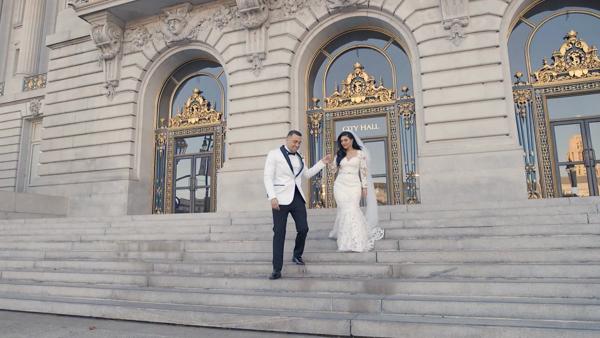 san_francisco_city_hall_persian_wedding-12.jpg